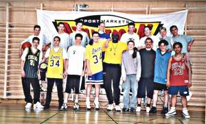 ueber_basket1999-300x181